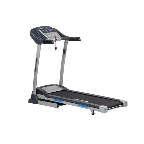 2hp Treadmill Without Massager