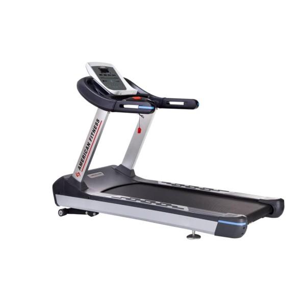 6hp Commercial treadmill