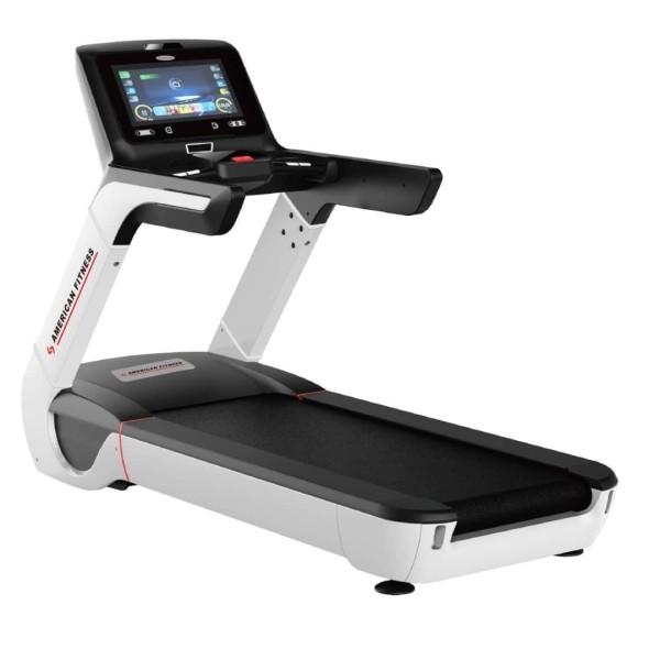 8hp Commercial treadmill