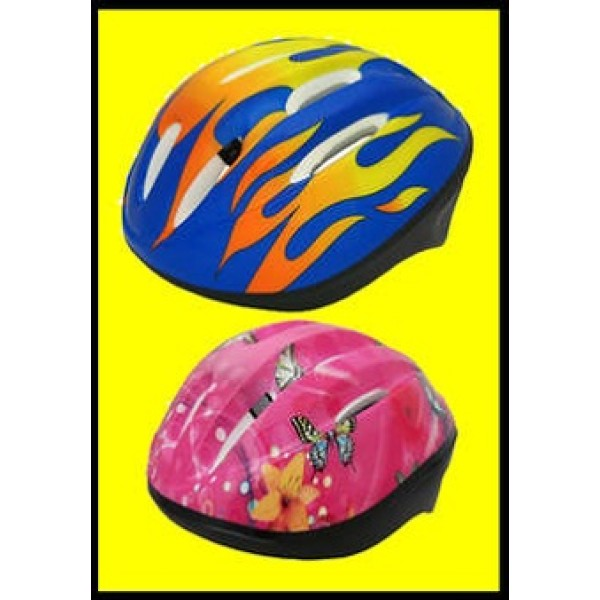 Children Helmets