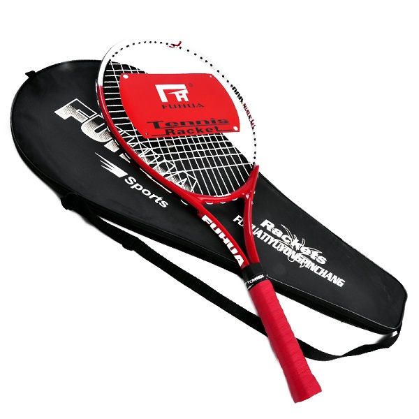 2 In 1 & Single Fuhua Rackets