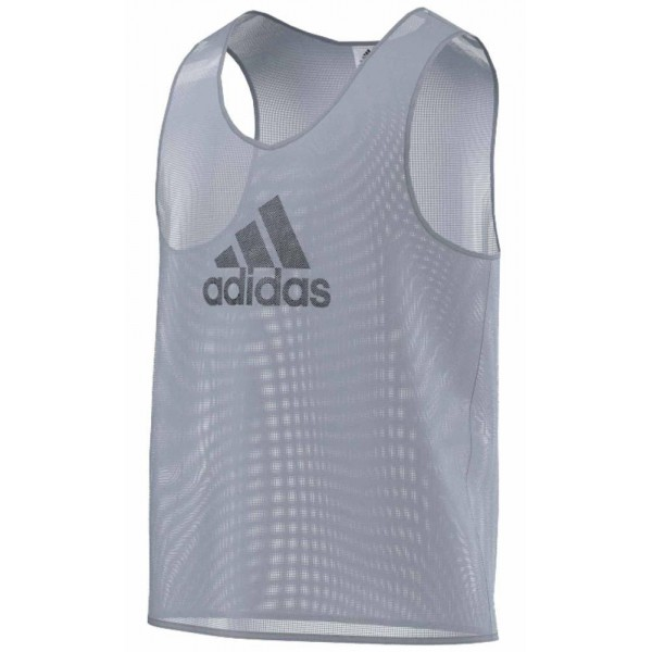 Adidas Bibs local