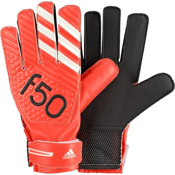 Adidas Goal Keeper Gloves