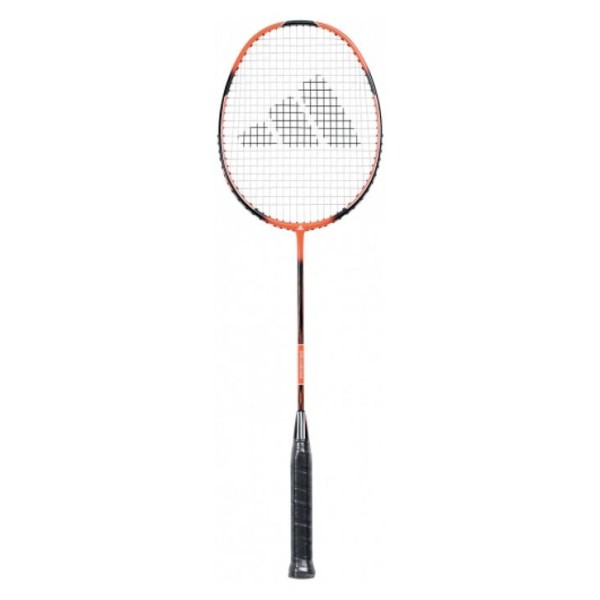 Adidas Special Rackets