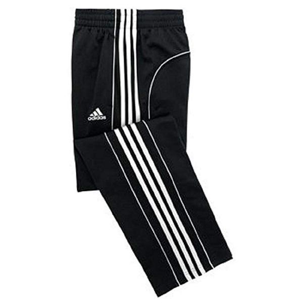 Adidas Sports Trackdown