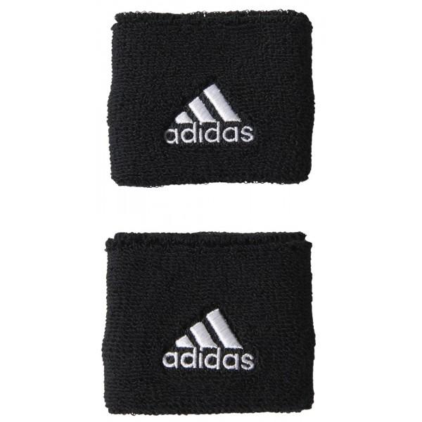 Adidas Wrist Band