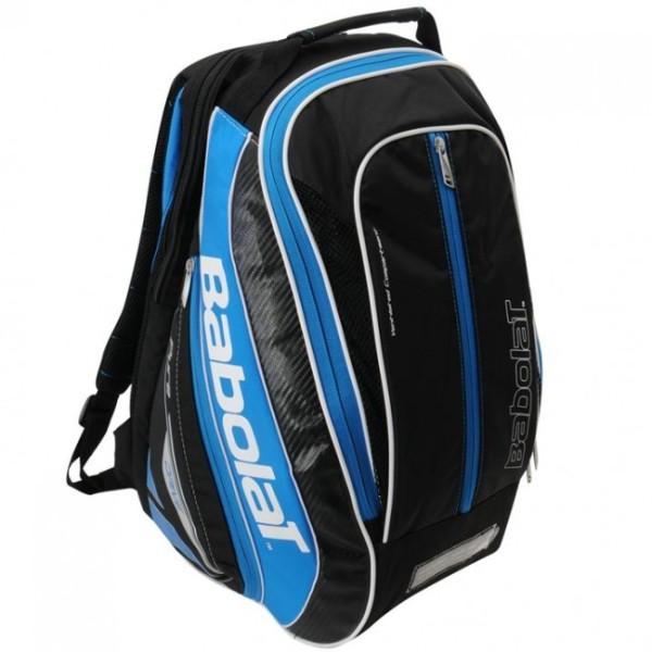 Babolat Back Bag