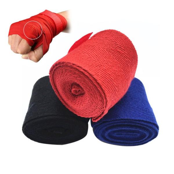 Boxing Bandage (Pair)