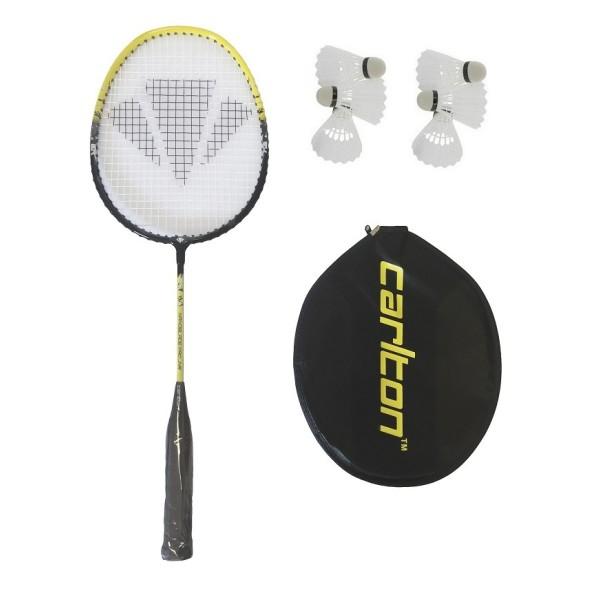 Carlton Specialist Rackets