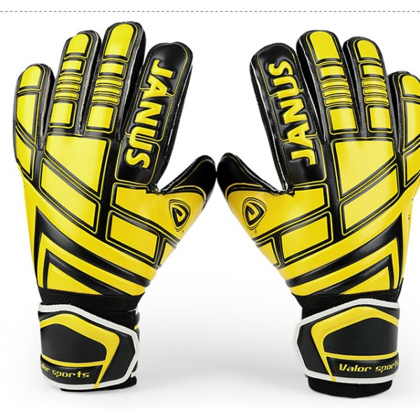 Children Goal Keeper Glove