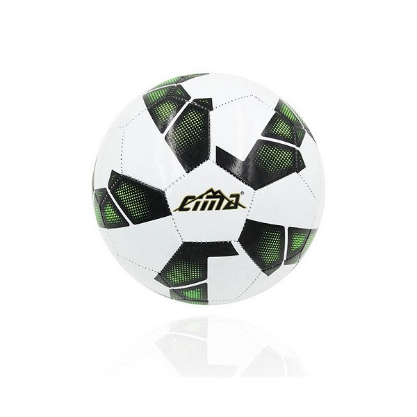 Cima Original Football