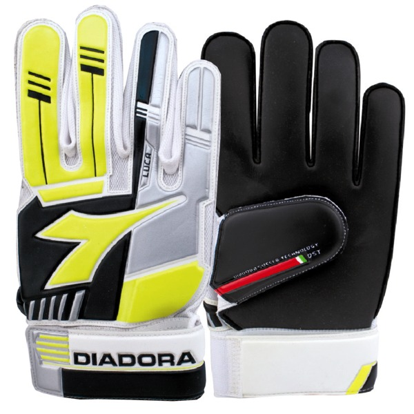 Diadora Goal Keeper Glove