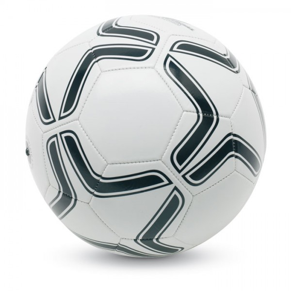 Dubai Footballs