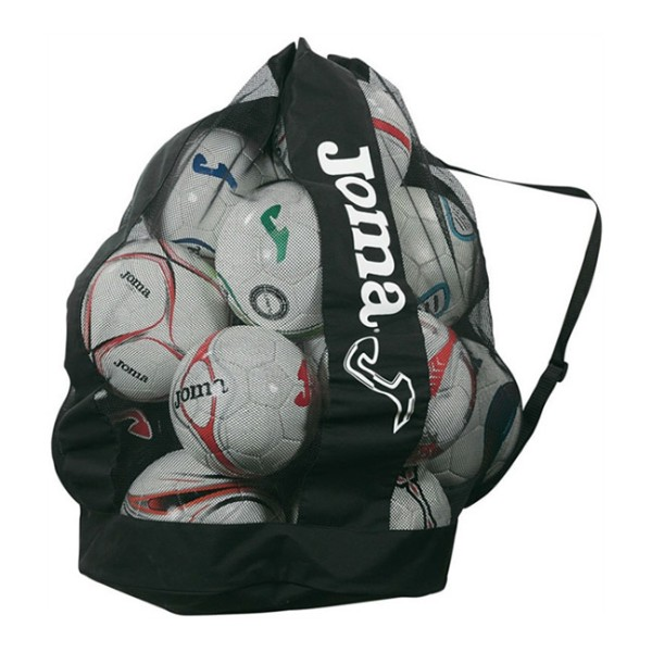 Football Carrier Bags