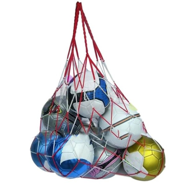 Football Carrier Nets