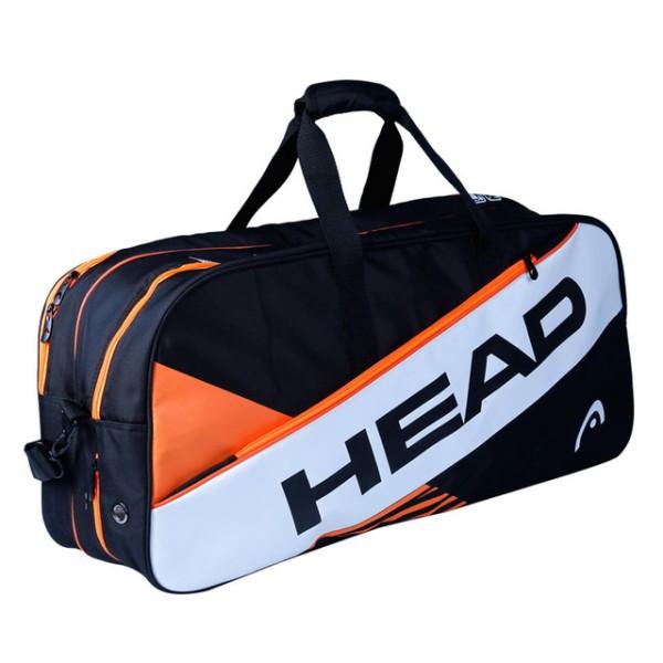 Half Bag Wish Rackets