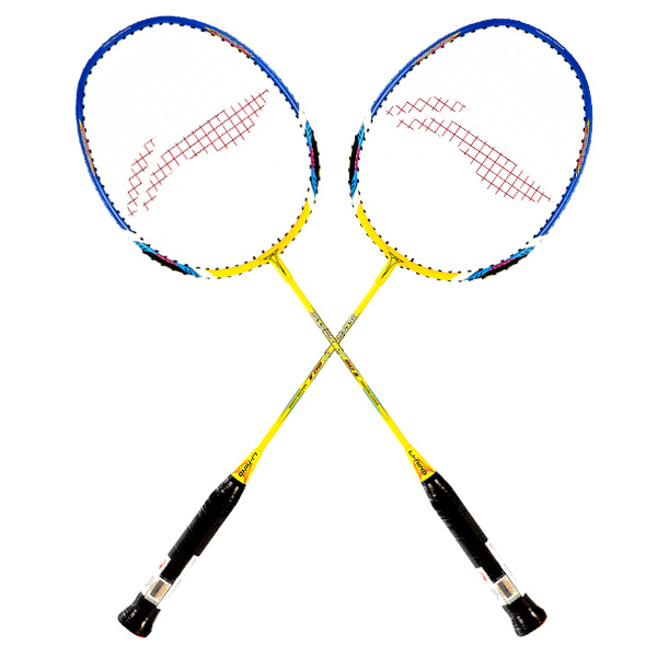 Jnd Ordinary Rackets