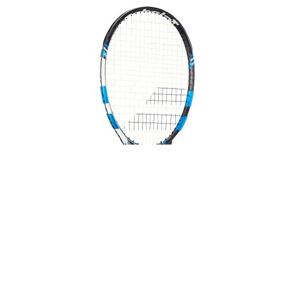 Lawn Tennis Strings