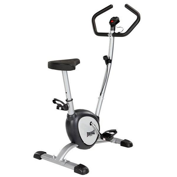 Magnetic Bike (Big)