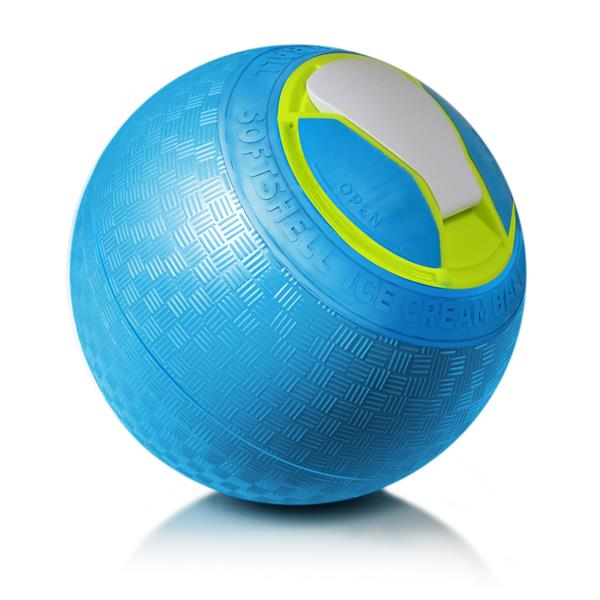 Medicine Ball (5kg)