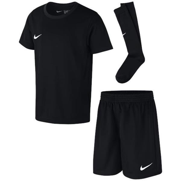 Nike Sets Of Jersey