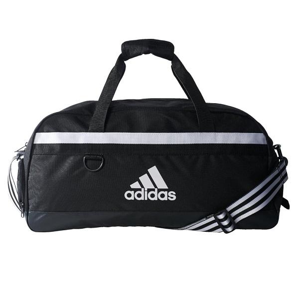 Original Adidas Kit Bags