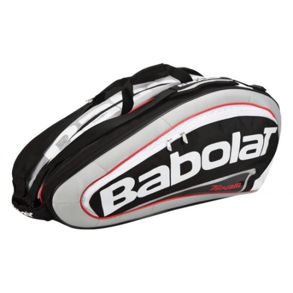 Original Babolat Tenis Bag