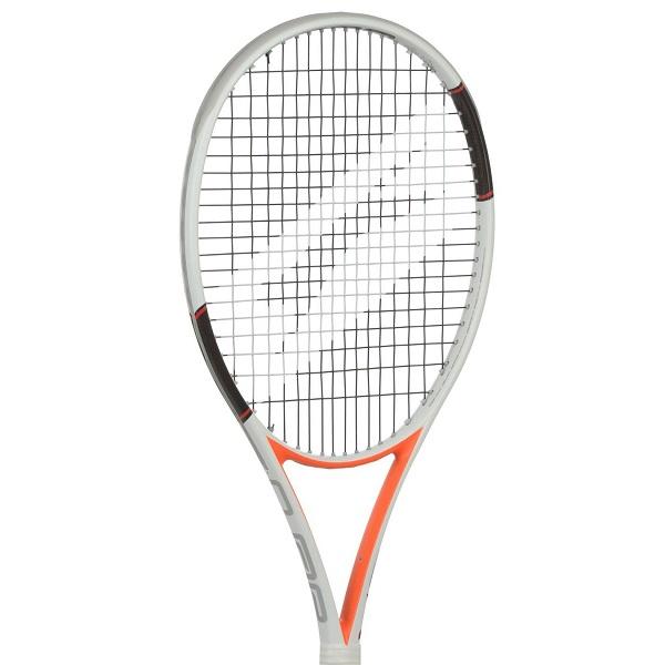 Original Slazenger Racket