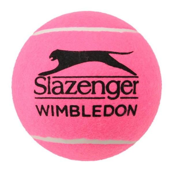 Slazenger Ball (4in1)