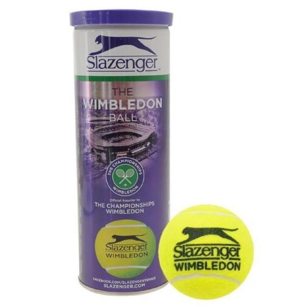 Slazenger Ball (3in1)