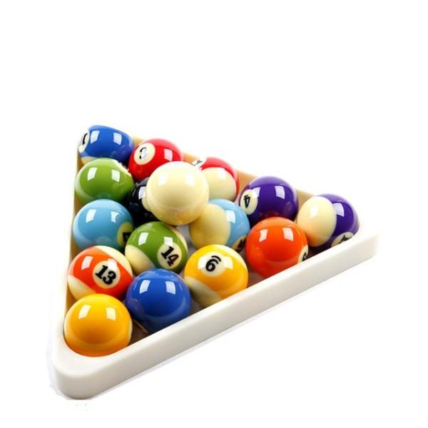 Snooker Racks
