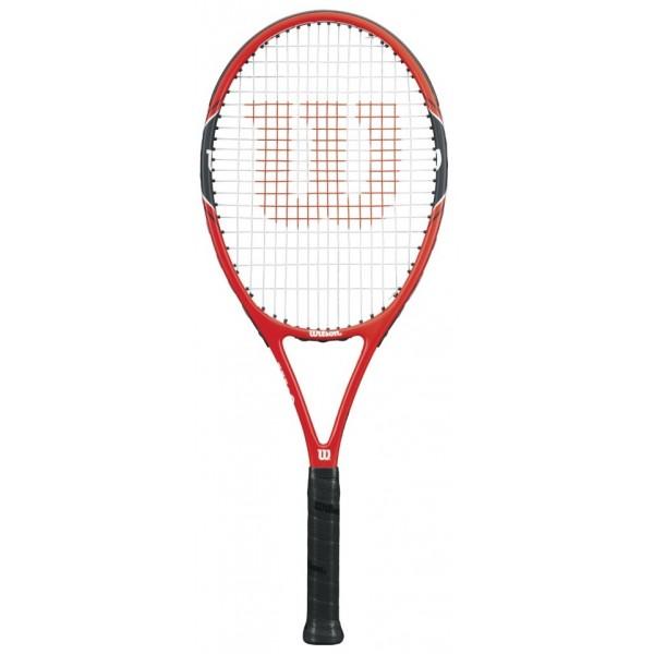 Wilson Junior Rackets