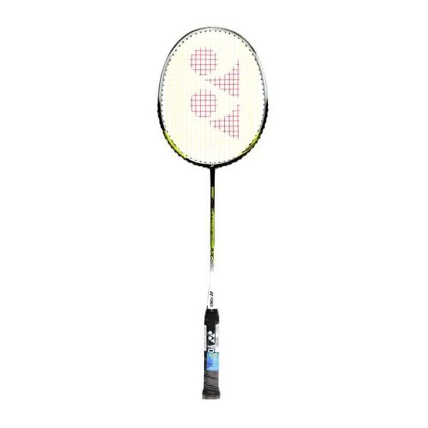 Yonex Ordinary Racket