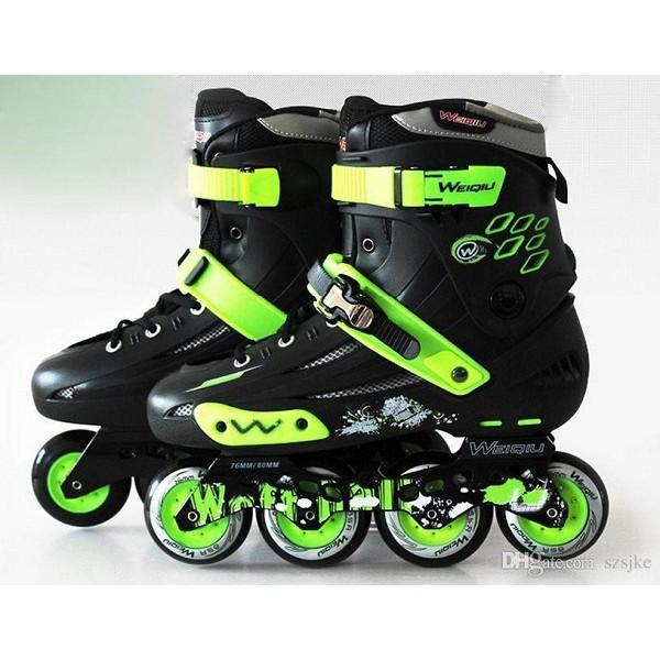Adult Skate Shoes