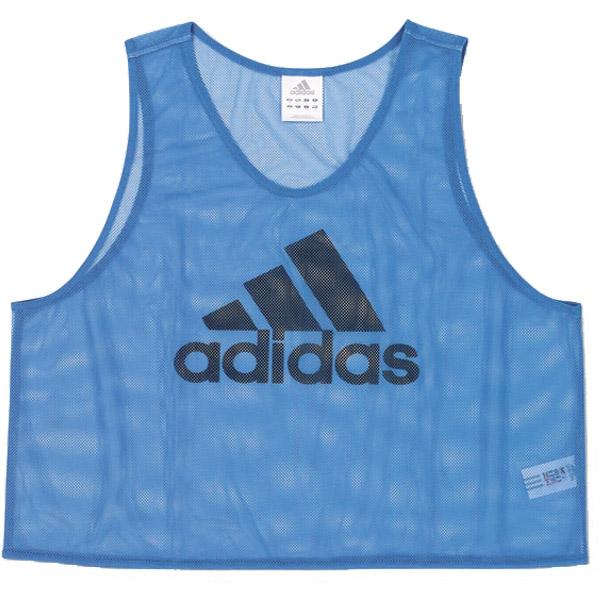 Adidas Bibs (Original)