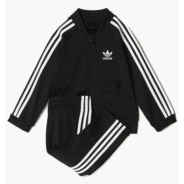 Adidas Original Tracksuits