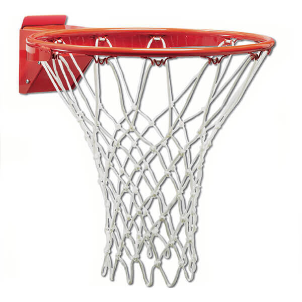 Basket Ball Rims