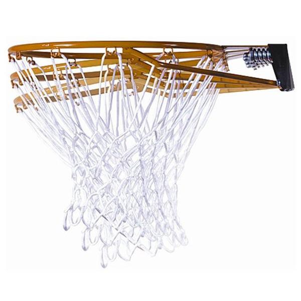 Basket Ball Rims