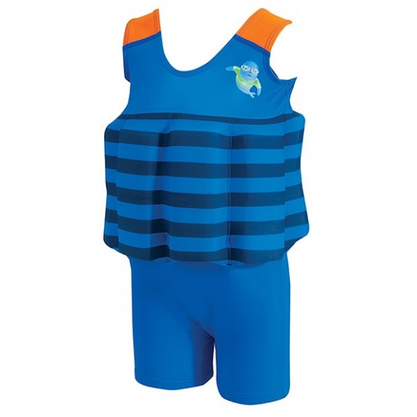 Children Swim Jackets