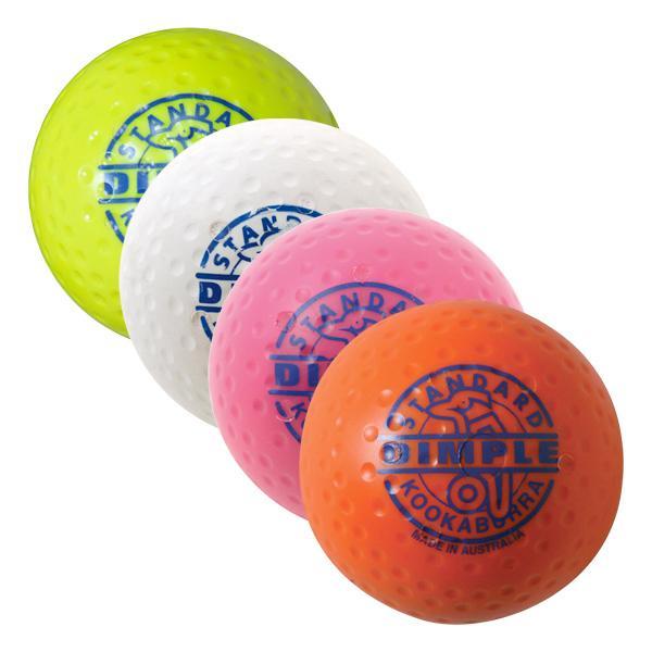 Hockey Balls
