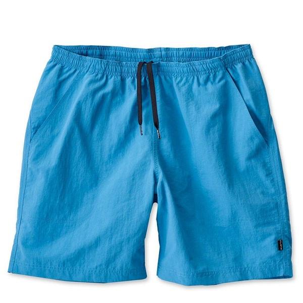 Kazu Shorts