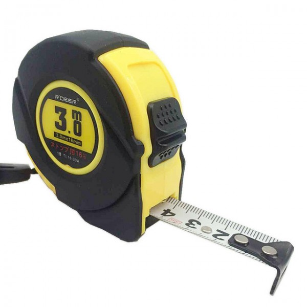 Measuring Tape 30mm