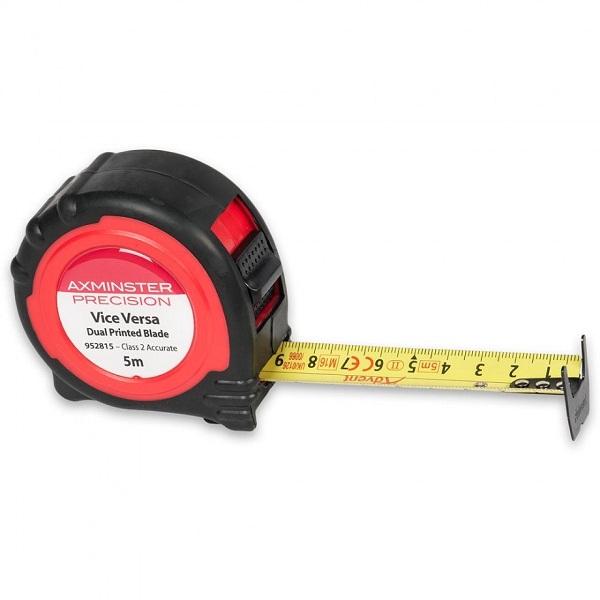 Measuring Tape 50mm