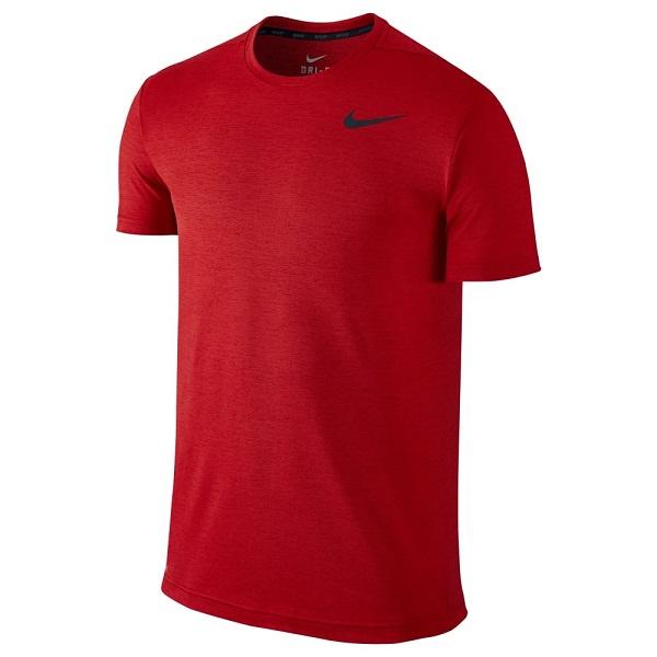 Nike Sports T. Shirts