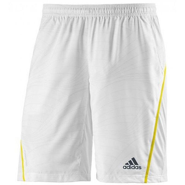 Ordinary Adidas Shorts