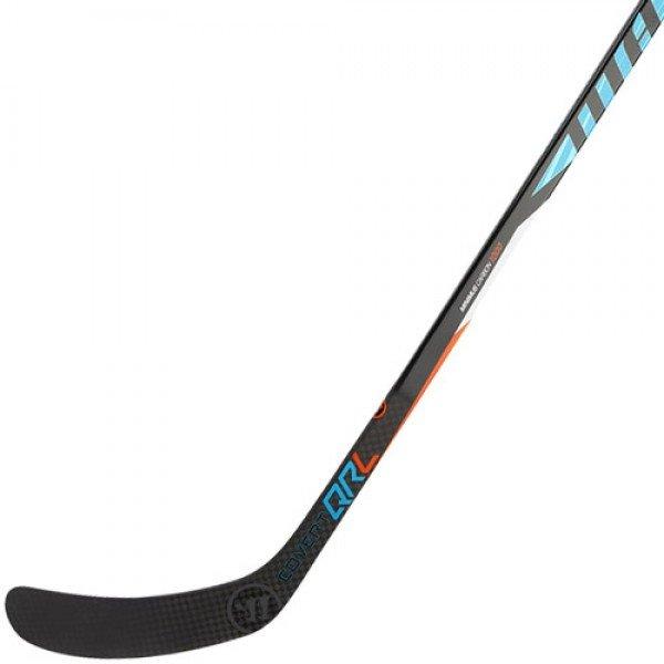 Ordinary Hockey Sticks