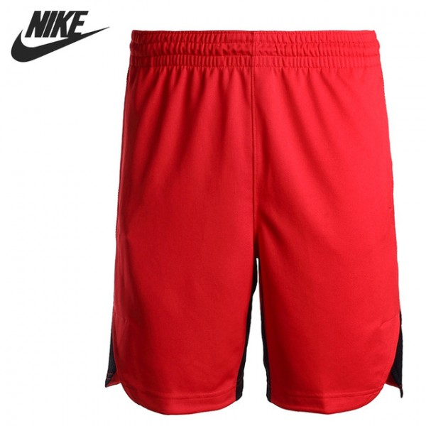 Original Nike Sports Shorts
