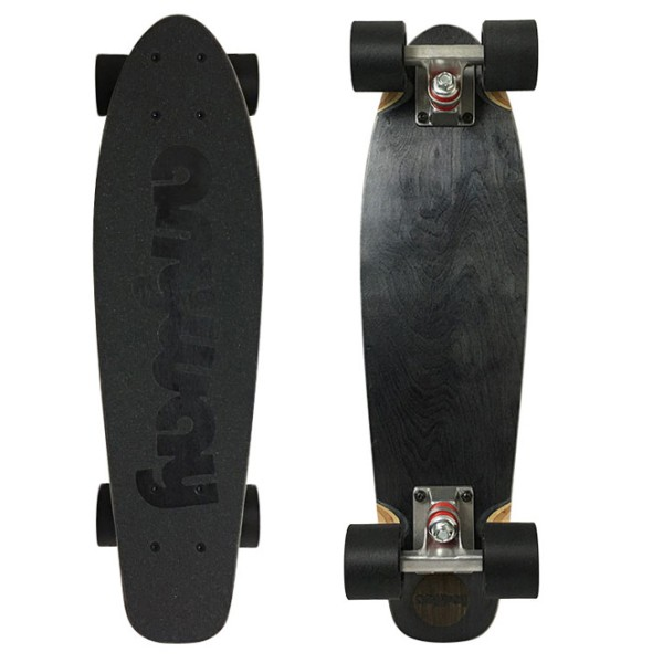Skate Board (Adults)