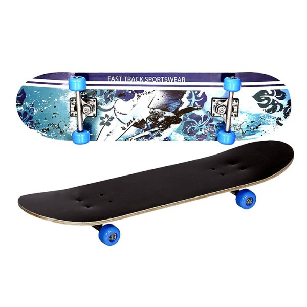 Skate Boards (Kids)