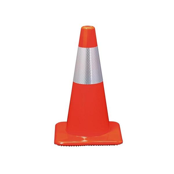 Standing Cones (Biggest)